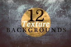 Texture Backgrounds by Carlyartdaily